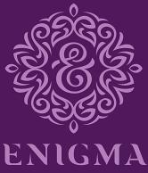 ENIGMA-LASH