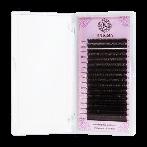 Casete gene Mokka Enigma 16 linii