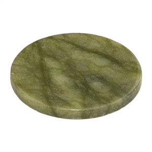 Piatra pentru adeziv jad