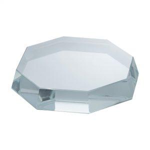 Piatra pentru adeziv cristal